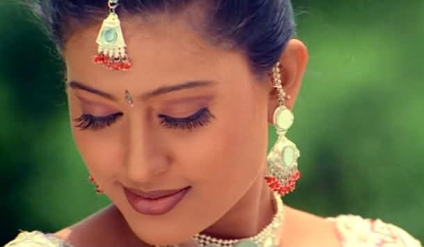 Preetha Vijayakumar Junglekey In Image
