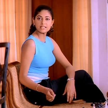 ashima bhalla hot