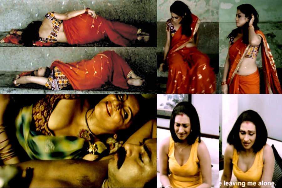 Adult movie bengali